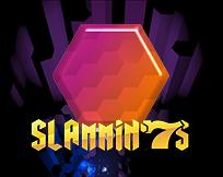 Slammin7s