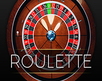 Roulette MG