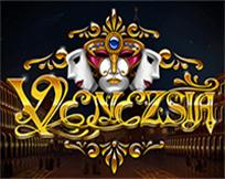 Venezsia