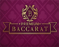 Premium Baccarat